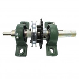 Linear / Osco 2110-236 Output Shaft Assembly