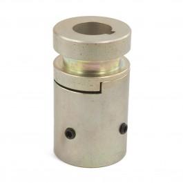 Linear Osco Collar Disc - 2110-396