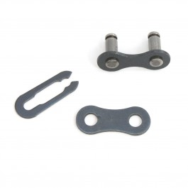 Linear / Osco 2200-010 #48 Chain Master Link
