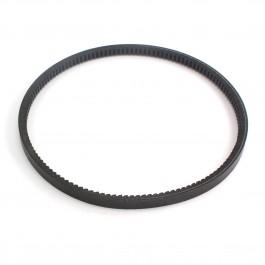 """Linear / Osco 2200-013 V-Belt (31"""") for 1/2 and 3/4 HP"""