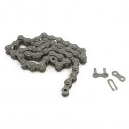Chain #41 Precut 21 Links W/Ml