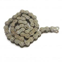 Linear / Osco 2200-673 #40 Chain (21 Links)