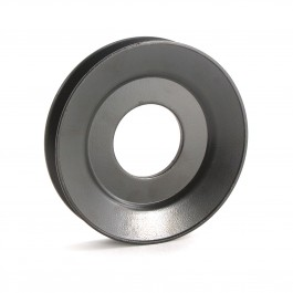 """Linear / Osco 2200-676 Pulley for Reducer Clutch (4"""")"""