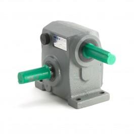 Linear / Osco 2200-926 Gear Reducer 60:1