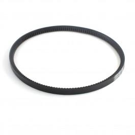 """Linear / Osco 2200-931 V-Belt, 30"""" (for 1 HP only)"""