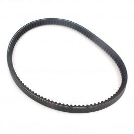 "Linear / Osco 2200-938 V-Belt 28"" 4L Style Cogged"