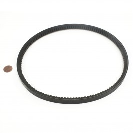 V-Belt 4L, 29in, Cogged - Linear 2200-975