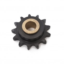 Sprocket 40-B-13 - Linear 2220-011