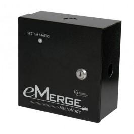 eMerge MicroNode