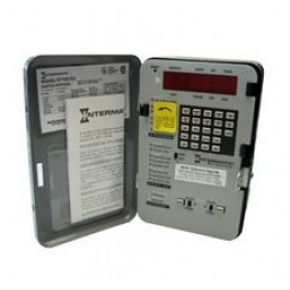 Linear 2500-1349 365-Day Timer