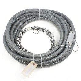Linear / Osco 2500-1502 Preformed Vehicle Detector Loop