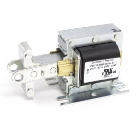 Linear / Osco 2500-177 Solenoid Brake Assembly 230VAC