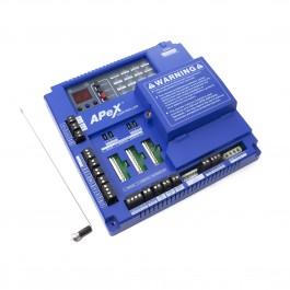 Apex Control Board