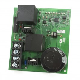 2500-2399 Board Motor Dc Pwm