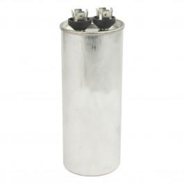 Capacitor 370V 60 Mfd