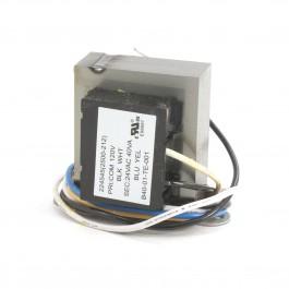 Linear / Osco 2500-791 Transformer (230/24VAC, 40VA)