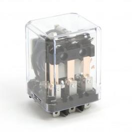 Linear / Osco 2500-849 Relay, 24VDC