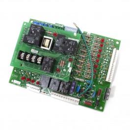 Linear / Osco 2510-244 Control Board with AC Motor Board