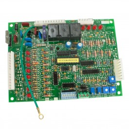 Linear / Osco 2510-268-VS Control Board