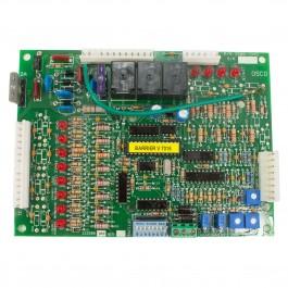 Linear / Osco 2510-270 Control Board for Barrier Gates