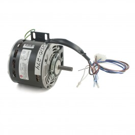 Linear / Osco 2510-274 Motor Assembly (1/2HP, 115VAC with Harness)