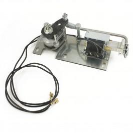 Brake Assy 230V Hslg