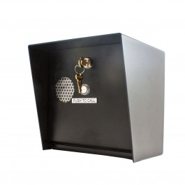Linear 2520-060 Outdoor Intercom Station