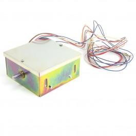 Linear / Osco 2520-453 Rotary Limit Box Assembly