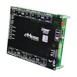 eMerge Elite 2-Door Access Control Module