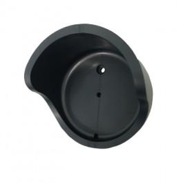 Linear / Osco 620-101285 Photo Eye Reflective Hood Cover for IRB-RET