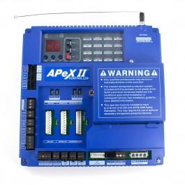 Linear / Osco 620-101293 Apex II Module Assembly