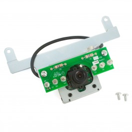 Linear CCM-RE1 Color Camera for RE-1 - ACP00886C