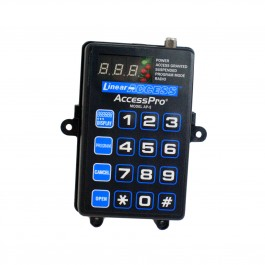 Linear AP-5 Dual Gate or Door Controller - ACP00953