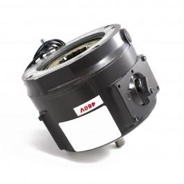 C-Face Brake, 208/230/460V