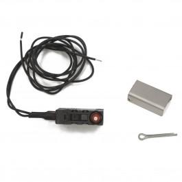 2510-420 Switch Reset Assy Sw Apex