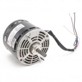 Linear / Osco 2500-2341 Motor-E 1/2-115 PSC FLD RPL