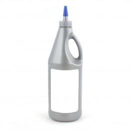 Linear / Osco 2300-648 Arctic Oil for Gear Reducer