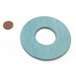 Clutch Disc Facing Hsl Hslg Ea