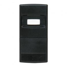 1 Button Transmitter, 288 MHz - Linear 190-109382