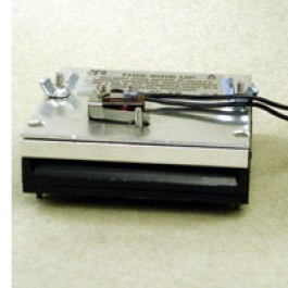 Linear 2500-245 Card Reader Replacement
