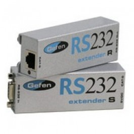 Linear AM-RS232 RS-232 Extender Kit - ACP00965