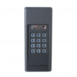 Stanley Wireless Keypad