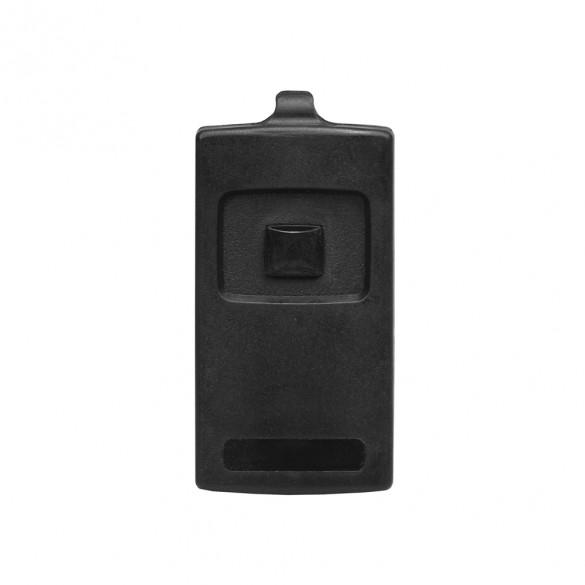 1 Button Miniature Transmitter, 288 MHz - Linear 190-109392