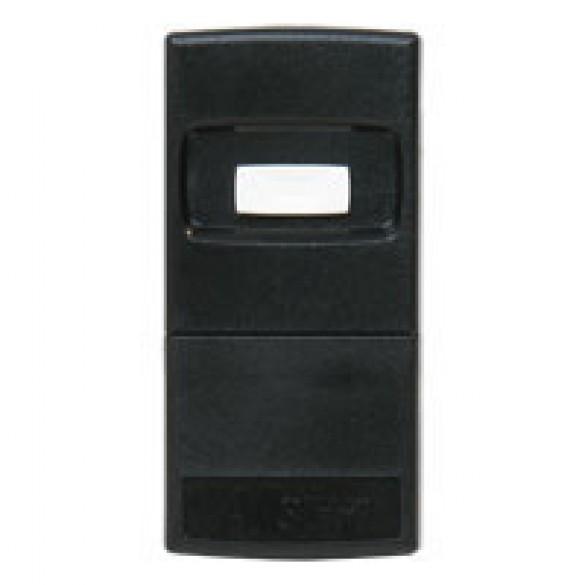 1 Button Miniature Transmitter, 318 MHz - Linear 190-109393