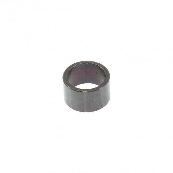 Linear / Osco 2100-1112-PLT Moisture Seal Spacer