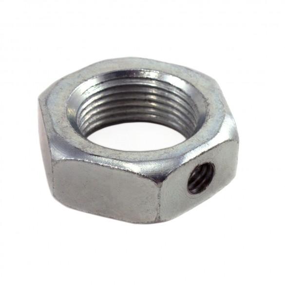Linear / Osco 2100-1622 Adjustment Nut