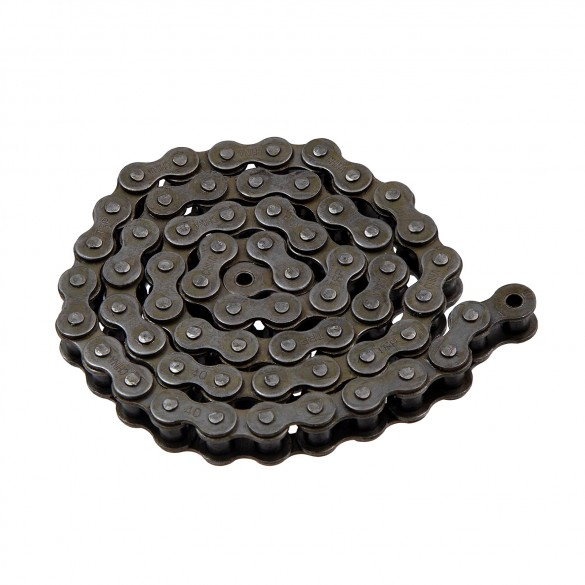 Linear / Osco 2100-206 #40 Chain