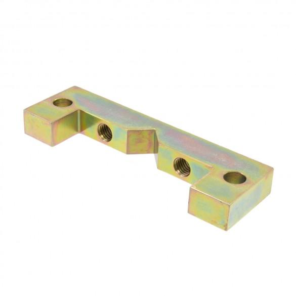 Linear / Osco 2100-2068 Threaded Crank Block