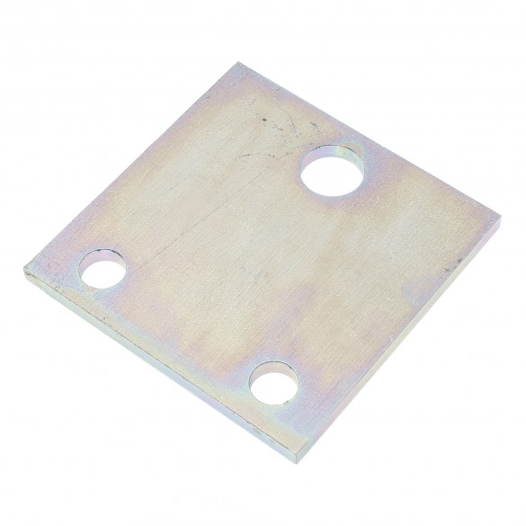 Linear / Osco 2100-2070 Gate Plate