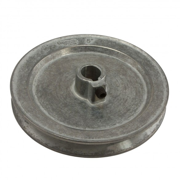Linear / Osco 2100-388-UPS Pulley